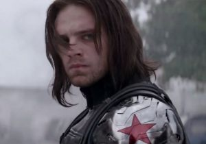 what_i_wanted__james__bucky__barnes_x_reader__ch_1_by_sscejm4a-d9moifz