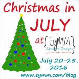 christmas-in-july-web-300x300