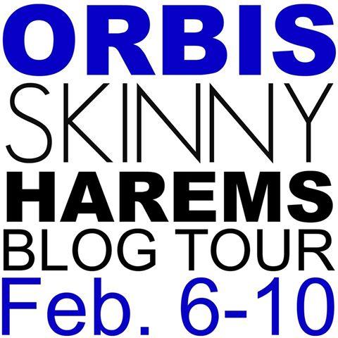 orbis-graphic