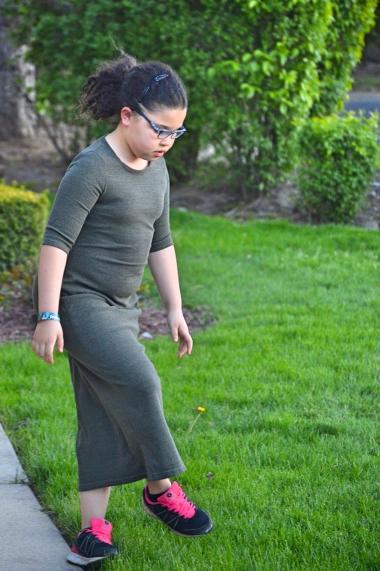 ssg dress 7