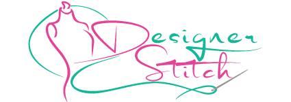 designerstitch